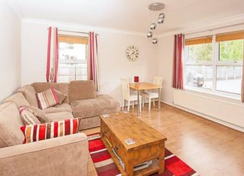 Thumbnail 2 bed flat to rent in Rayleigh Road, Brentwood