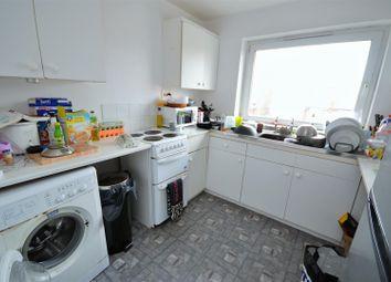 Thumbnail 2 bedroom flat to rent in Pelham Road, London