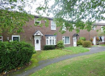 Thumbnail 3 bed terraced house for sale in Helmsdale Lane, Great Sankey, Warrington, Cheshire