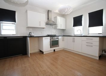 Thumbnail 4 bed property for sale in Rectory Road, Havant