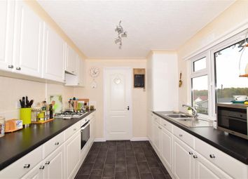 Thumbnail 2 bed mobile/park home for sale in Friars Close, Pilgrims Retreat, Maidstone, Kent