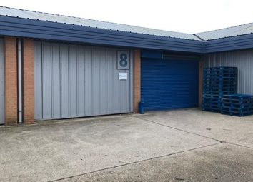 Thumbnail Industrial to let in Unit 8 Headley Park 10, Headley Road East, Woodley, Reading