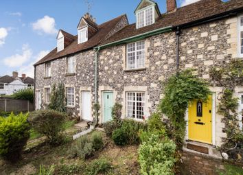 3 bed terraced house for sale in Gordon Road, Canterbury CT1
