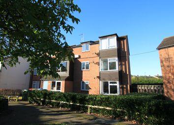 Thumbnail 1 bed flat to rent in Kestrel Close, Stevenage
