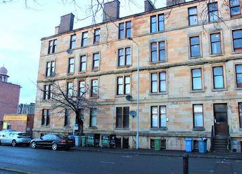 Thumbnail 1 bedroom flat for sale in Berkeley Street, Finnieston, Glasgow