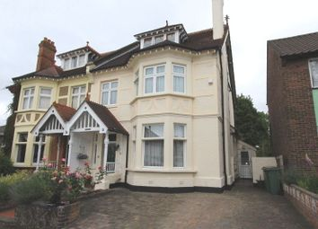 Thumbnail 6 bed semi-detached house for sale in Highfield Road, Sutton