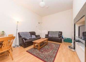 Thumbnail 5 bed terraced house to rent in Helmsley Road, Sandyford, Newcastle Upon Tyne
