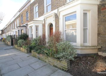 4 bed terraced house to rent in Swaton Road, London E3