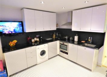 3 bed terraced house for sale in Whittington Avenue, Hayes, Greater London UB4