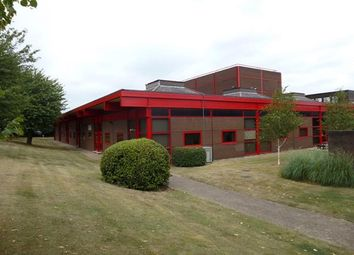 Thumbnail Office to let in 5 The Atrium, Phoenix Square, Wyncolls Road, Colchester, Essex
