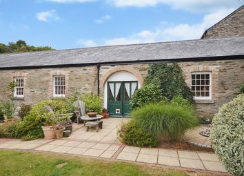 Thumbnail 2 bed property for sale in Chy Hwel, St. Clements Vean, Truro