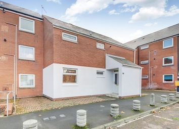 Thumbnail 3 bed terraced house to rent in Dove Court, North Shields