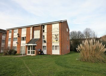 Thumbnail 2 bed flat for sale in Cornflower Drive, Springfield, Chelmsford