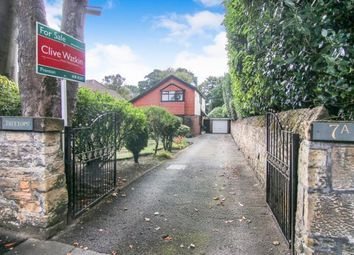 Thumbnail Property for sale in Waterford Road, Prenton, Merseyside