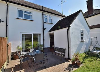 Thumbnail 3 bedroom semi-detached house for sale in Beech Green, Dunstable