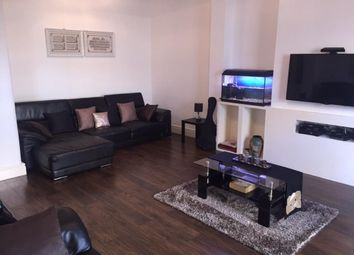 Thumbnail 3 bed terraced house for sale in Dudley Road, Ilford