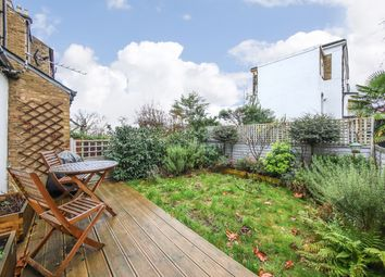 Thumbnail 1 bed flat for sale in Gipsy Hill, Upper Norwood