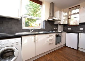 Thumbnail 2 bed end terrace house to rent in Thornville, Churwell, Leeds