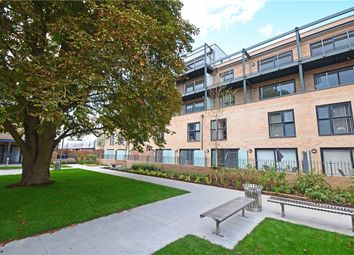 2 bed flat to rent in Flamsteed Close, Cambridge, Cambridgeshire CB1