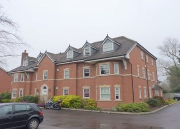 Thumbnail 2 bed flat to rent in The Links, Howbeck Road, Oxton