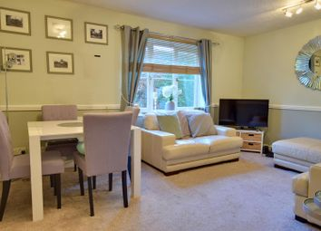 Thumbnail 2 bed maisonette to rent in Derwent Close, Little Chalfont, Amersham