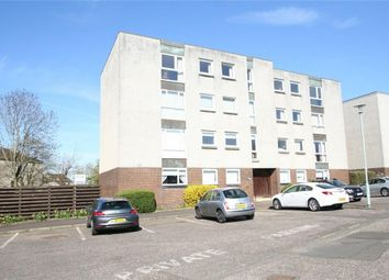Thumbnail 2 bed flat to rent in Craigmount Hill, Drum Brae, Edinburgh