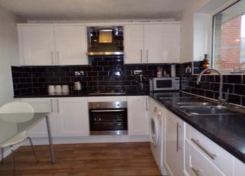 Thumbnail 2 bed maisonette to rent in Haywards Close, Erdington, Birmingham