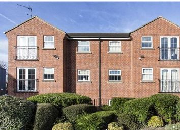 Thumbnail 2 bed flat for sale in Howdenclough Road, Morley, Leeds