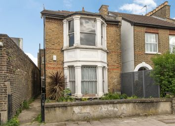 Thumbnail 3 bed property for sale in Trojan Mews, Hartfield Road, London