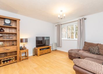 1 bed flat for sale in Summers Lodge, Horace Gay Gardens, Letchworth SG6