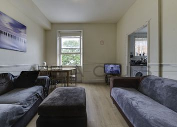 Thumbnail 2 bed duplex for sale in Anson Road, Willesden