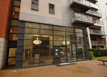 Thumbnail 1 bedroom flat for sale in Masson Place, 1 Hornbeam Way, Manchester