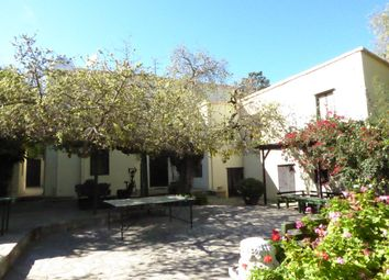 Thumbnail 1 bed detached house for sale in Bellabayis, Cyprus