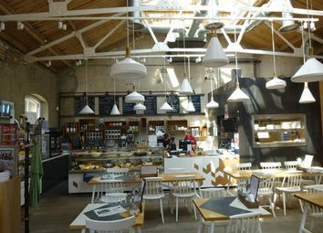 Thumbnail Restaurant/cafe to let in 9 Major Draper Street, Woolwich, London