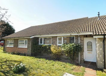 Thumbnail 2 bed bungalow to rent in Chipping Norton, Oxfordshire