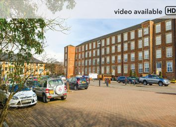 Thumbnail 2 bed flat for sale in Woolcarder's Court, Cambusbarron, Stirling