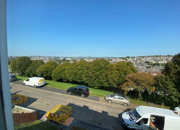 3 bed semi-detached house for sale in Kit Hill Crescent, Plymouth PL5