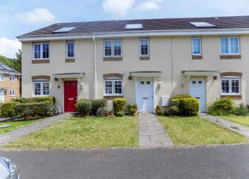 2 bed terraced house for sale in Ynys Y Wern, Cwmavon, Port Talbot, Neath Port Talbot. SA12