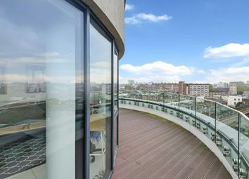 Thumbnail 1 bedroom flat for sale in Princes Gate, Prince Of Wales Road, Kentish Town