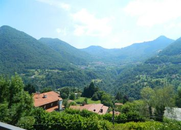 Thumbnail 3 bed property for sale in Argegno, Como, Italy