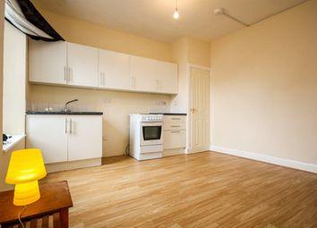 Thumbnail 1 bed flat to rent in Main Street, Avonbridge
