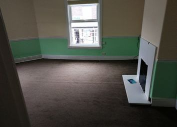 Thumbnail 1 bedroom flat to rent in Derby Way, Marple
