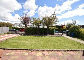 Macfarlane Road, Bearsden, East Dunbartonshire G61