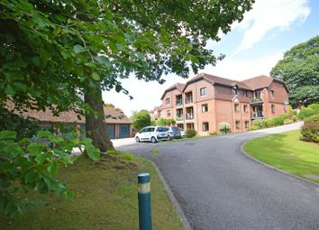 2 bed property for sale in St. Austins, Crossways Road, Grayshott, Hindhead GU26