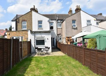 3 bed terraced house for sale in Swan Road, Feltham TW13