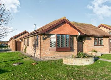 Thumbnail 2 bed bungalow for sale in Rhos Fawr, Abergele, Conwy, North Wales
