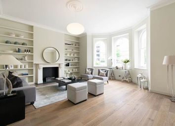 Thumbnail 3 bed flat for sale in Ladbroke Grove, London