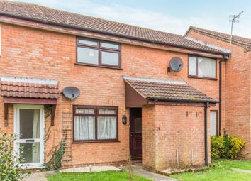 Thumbnail 2 bedroom terraced house for sale in Totton, Southampton, Hampshire