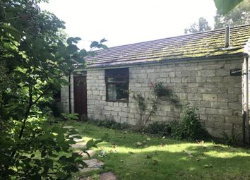 Thumbnail 1 bed property to rent in Seven Leaze Lane, Edge, Stroud