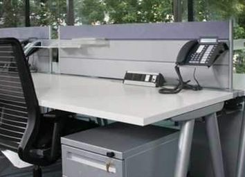 Thumbnail Serviced office to let in Centurion House, Manchester